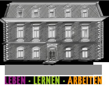 schloss-loshausen.de